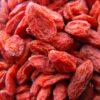 baie-goji-bio-fruit-biologiquement-3