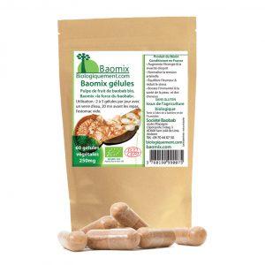 baomix-david-hervy-baobab-fruit-bio-gelules-pulpe-biologiquement