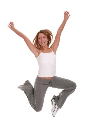 Véritable source d'énergie, elles sont utilisées traditionnellement pour lutter contre la fatigue du fait de sa forte teneur en calcium, vitamine B, C, en protéines ainsi qu'en fer. Riche en fibres alimentaire, elles facilitent et aident au bon fonctionnement du transit intestinale. Elles ont des propriétés anti-oxydantes réduisant le vieillissement des cellules, et contiennent des flavonoïdes qui permettent de se prémunir contre le diabète, les infections bactériennes et le cancer.