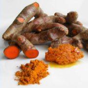 curcuma-bio-antioxydant-puissant-naturel-anti-inflammatoire-cancer-cholestérol-rhumatisme-curcumine-foie-biologiquement-3