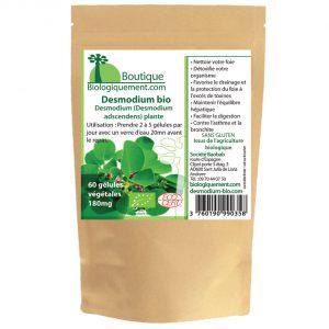 desmodium-bio-foie-cancer-adscendens-phytotherapie-plante-danger-proprietes-posologie-biologiquement-1