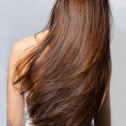 feuilles-de-baobab-soin-des-cheveux