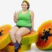 feuilles-papaye-papaine-anti-cancer-biologiquement-3