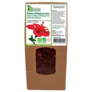 fleur-hibiscus-bio-bissap-karkade-fruit-bio-baobab-goji-biologiquement-1