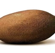 Le fruit de Baobab bio produit par Biologiquement