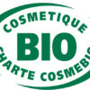 Cosmétiques à la baie de Goji Himalaya certifiées bio