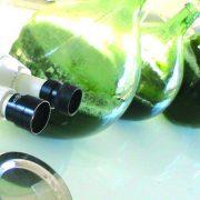 gelules-spiruline-bio-poudre-algue-acheter-achat-biologiquement-3