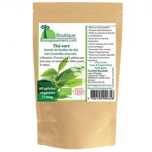 gelules-the-vert-bio-anti-cancer-biologiquement-1