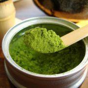 gelules-the-vert-bio-anti-cancer-biologiquement-5
