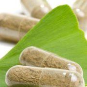 ginkgo-biloba-bio-naturel-arbre-fruit-feuille-gelules-poudre-biologiquement-3