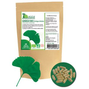 ginkgo-biloba-bio-naturel-arbre-fruit-feuille-gelules-poudre-biologiquement-5