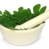moringa-bio-gelules-poudre-feuilles-magasin-biologiquement-superaliment