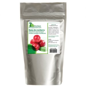 sachet-baies-cranberry-bio-canneberge-cranberries-biologiquement-1