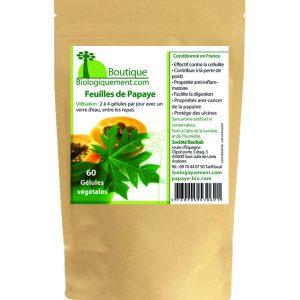 sachet-gelules-feuille-papaye-bio-anti-cancer-biologiquement-1