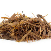 plante-ecorce-lapacho-pau-arco-bio-anti-cancer-biologiquement-david-hervy (8)