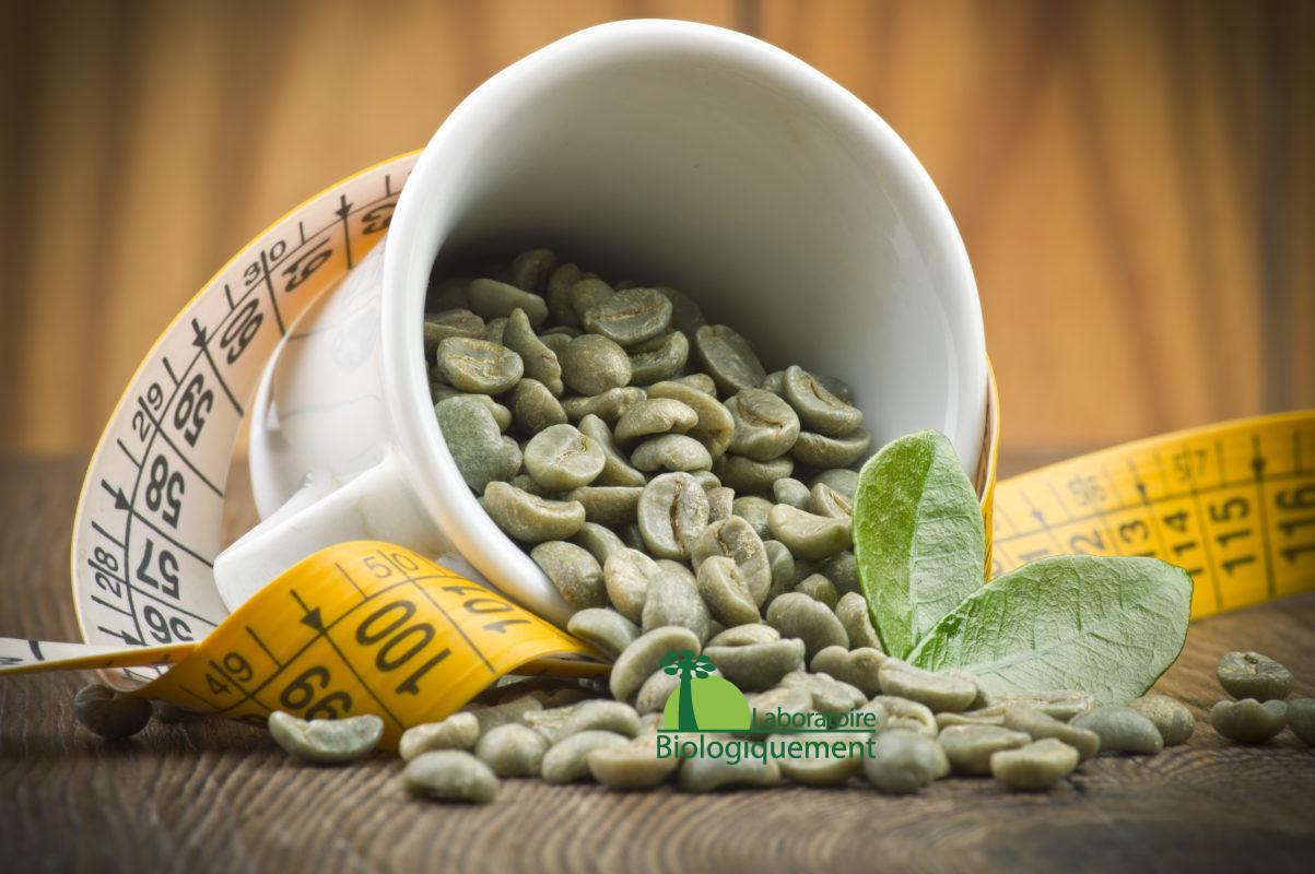 les bienfaits du caf vert bio sur la sant. Black Bedroom Furniture Sets. Home Design Ideas