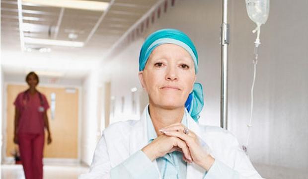 """CANCER : """"LA VÉRITÉ TRÈS INDÉSIRABLE SUR LA CHIMIOTHÉRAPIE"""". CHIMIOTHÉRAPIE....ET CARTEL PHARMACEUTIQUE"""