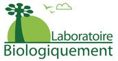 Laboratoire Biologiquement